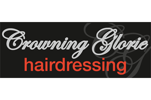 Crowning Glorie Salon