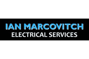 Ian Marcovitch Electrical Services