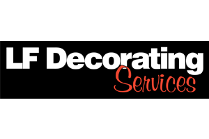 LF Decorating Services