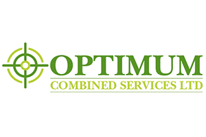 Optimum Combined Services