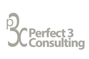 Perfect 3 Consulting