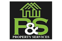 P&S Property Services