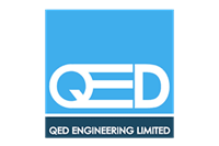QED Engineering
